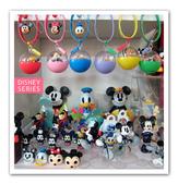 玩具收藏:1890075055.jpg