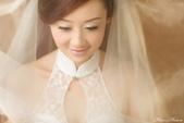 婚紗照:1787233500.jpg