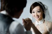 婚紗照:1787233501.jpg