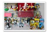 玩具收藏:1890075056.jpg