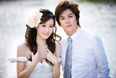 婚紗照:1787233503.jpg