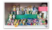 玩具收藏:1890075057.jpg