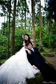 婚紗照:1787233506.jpg