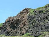 澎湖東吉嶼:東吉
