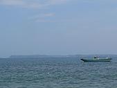 澎湖西吉嶼:西吉