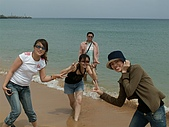 --澎湖--望安札記:山水海灘