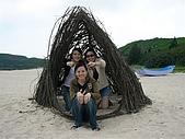 --澎湖--望安札記:蒔裡