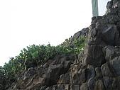 澎湖點滴:觀音亭