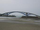 澎湖點滴:西瀛虹橋