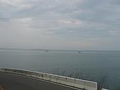 澎湖點滴:澎湖灣