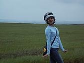 --澎湖--望安札記:二崁草原