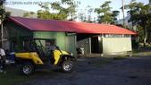 南澳農場~~粉鳥林:_1280997.JPG