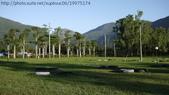 南澳農場~~粉鳥林:_1290003.JPG