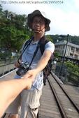 猴硐賞貓:DSCF9194.JPG