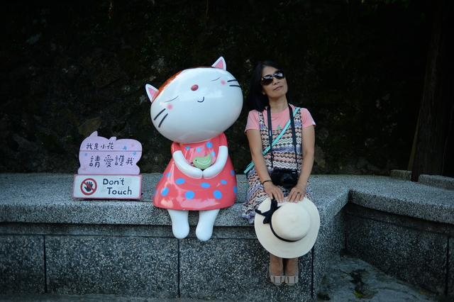 猴硐賞貓:JIN_2664.JPG