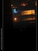 20090317 星芒試拍:IMG_0804.jpg