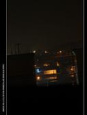 20090317 星芒試拍:IMG_0805.jpg