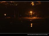 20090317 星芒試拍:IMG_0802.jpg
