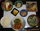 [芝麻開門]日式洋食館:DSC00606.JPG