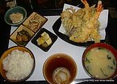 [芝麻開門]日式洋食館:DSC00612.JPG