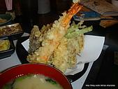 [芝麻開門]日式洋食館:DSC00613.JPG