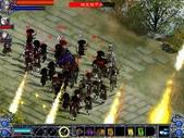 趙雲傳之縱橫天下:Game 2014-04-23 13-59-47-21.jpg