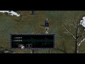 趙雲傳之縱橫天下:Game 2014-04-23 20-47-52-10.jpg
