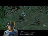 趙雲傳之縱橫天下:Game 2014-04-24 17-26-22-38.jpg