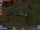 趙雲傳之縱橫天下:Game 2014-04-23 13-59-47-15.jpg