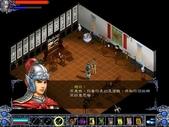 趙雲傳之縱橫天下:Game 2014-04-17 15-57-47-34.jpg