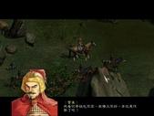 趙雲傳之縱橫天下:Game 2014-04-23 20-14-37-81.jpg