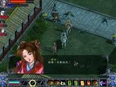 趙雲傳之縱橫天下:Game 2014-04-23 20-14-37-85.jpg