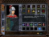 趙雲傳之縱橫天下:Game 2014-04-23 14-09-07-25.jpg