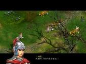 趙雲傳之縱橫天下:Game 2014-04-23 20-02-47-98.jpg