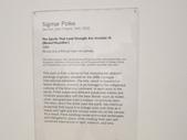 SF MoMa 2012-7-3:IMG_5223.JPG