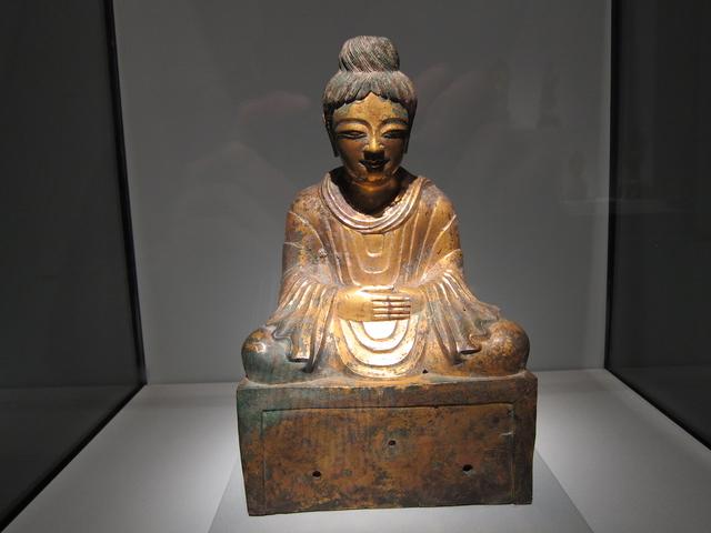 SF Asian Art Museum 2012-7-1:IMG_5034.JPG