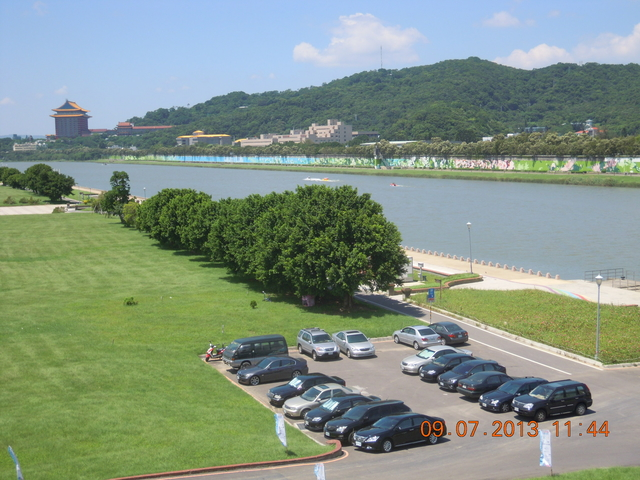 Biking - 門諾6060環島轉動愛 (陪騎) 2013-9-7:DSCN7101.JPG