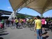 Biking - 門諾6060環島轉動愛 (陪騎) 2013-9-7:DSCN7073.JPG
