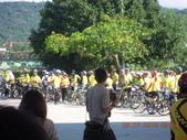 Biking - 門諾6060環島轉動愛 (陪騎) 2013-9-7:DSCN7055.JPG