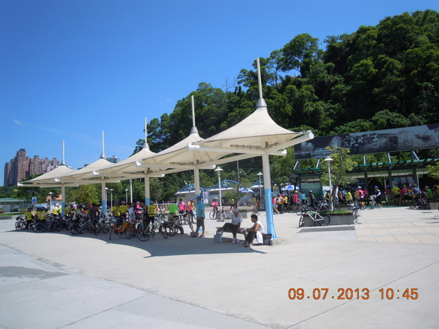 Biking - 門諾6060環島轉動愛 (陪騎) 2013-9-7:DSCN7078.JPG