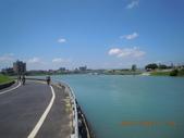 Biking - 門諾6060環島轉動愛 (陪騎) 2013-9-7:DSCN7080.JPG