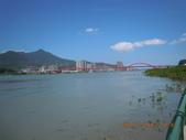 Biking - 門諾6060環島轉動愛 (陪騎) 2013-9-7:DSCN7076.JPG