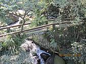 大屯溪古道 2011-2-7:IMG_8149 三板橋.JPG