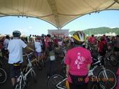 Biking - 門諾6060環島轉動愛 (陪騎) 2013-9-7:DSCN7068.JPG