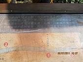 大屯溪古道 2011-2-7:IMG_8133.JPG