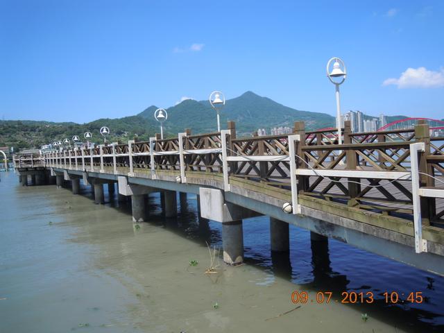 Biking - 門諾6060環島轉動愛 (陪騎) 2013-9-7:DSCN7077.JPG