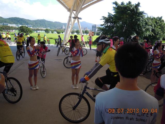 Biking - 門諾6060環島轉動愛 (陪騎) 2013-9-7:DSCN7054.JPG