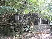 大屯溪古道 2011-2-7:IMG_8160.JPG