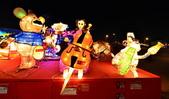 2015台灣燈會烏日高鐵燈區:2015台中燈會4.JPG