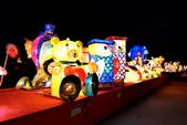 2015台灣燈會烏日高鐵燈區:2015台中燈會6.JPG